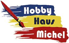 hobbyhaus-michel