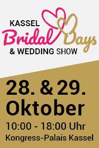 Bridal-Days-Kassel 2017